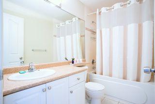 Photo 17: 6778 BRANTFORD Avenue in Burnaby: Upper Deer Lake House 1/2 Duplex for sale (Burnaby South)  : MLS®# R2363958