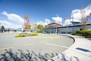 Photo 20: 6778 BRANTFORD Avenue in Burnaby: Upper Deer Lake House 1/2 Duplex for sale (Burnaby South)  : MLS®# R2363958