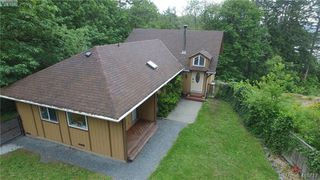 Photo 36: 3013 Manzer Road in SOOKE: Sk 17 Mile Single Family Detached for sale (Sooke)  : MLS®# 410717