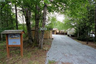 Photo 33: 3013 Manzer Road in SOOKE: Sk 17 Mile Single Family Detached for sale (Sooke)  : MLS®# 410717