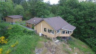 Photo 4: 3013 Manzer Road in SOOKE: Sk 17 Mile Single Family Detached for sale (Sooke)  : MLS®# 410717