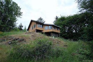 Photo 38: 3013 Manzer Road in SOOKE: Sk 17 Mile Single Family Detached for sale (Sooke)  : MLS®# 410717