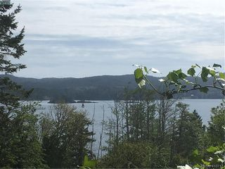 Photo 2: 3013 Manzer Road in SOOKE: Sk 17 Mile Single Family Detached for sale (Sooke)  : MLS®# 410717
