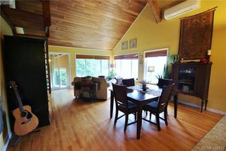 Photo 6: 3013 Manzer Road in SOOKE: Sk 17 Mile Single Family Detached for sale (Sooke)  : MLS®# 410717