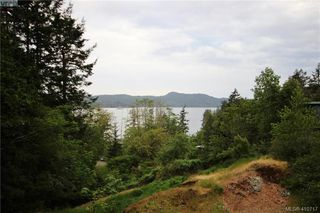 Photo 37: 3013 Manzer Road in SOOKE: Sk 17 Mile Single Family Detached for sale (Sooke)  : MLS®# 410717