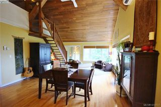 Photo 5: 3013 Manzer Road in SOOKE: Sk 17 Mile Single Family Detached for sale (Sooke)  : MLS®# 410717