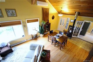 Photo 13: 3013 Manzer Road in SOOKE: Sk 17 Mile Single Family Detached for sale (Sooke)  : MLS®# 410717