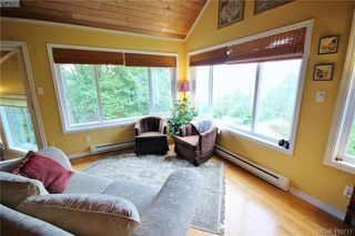 Photo 14: 3013 Manzer Road in SOOKE: Sk 17 Mile Single Family Detached for sale (Sooke)  : MLS®# 410717