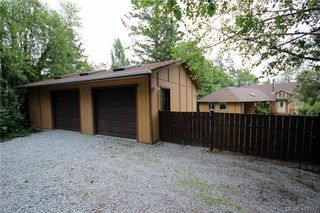 Photo 32: 3013 Manzer Road in SOOKE: Sk 17 Mile Single Family Detached for sale (Sooke)  : MLS®# 410717