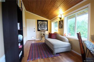 Photo 10: 3013 Manzer Road in SOOKE: Sk 17 Mile Single Family Detached for sale (Sooke)  : MLS®# 410717