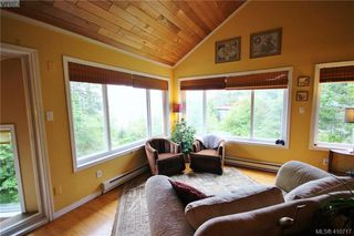Photo 7: 3013 Manzer Road in SOOKE: Sk 17 Mile Single Family Detached for sale (Sooke)  : MLS®# 410717