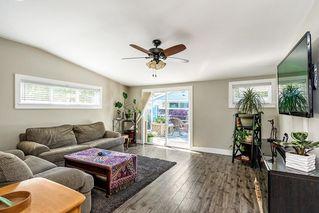 Photo 7: 12626 114 Avenue in Surrey: Bridgeview House for sale (North Surrey)  : MLS®# R2371164