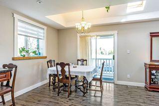 Photo 4: 12626 114 Avenue in Surrey: Bridgeview House for sale (North Surrey)  : MLS®# R2371164