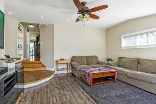 Photo 8: 12626 114 Avenue in Surrey: Bridgeview House for sale (North Surrey)  : MLS®# R2371164