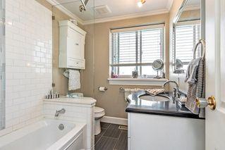 Photo 11: 12626 114 Avenue in Surrey: Bridgeview House for sale (North Surrey)  : MLS®# R2371164