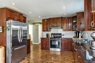 Photo 6: 12626 114 Avenue in Surrey: Bridgeview House for sale (North Surrey)  : MLS®# R2371164