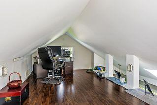 Photo 14: 12626 114 Avenue in Surrey: Bridgeview House for sale (North Surrey)  : MLS®# R2371164