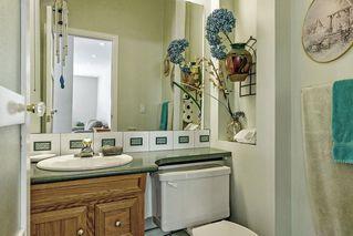 Photo 12: 12626 114 Avenue in Surrey: Bridgeview House for sale (North Surrey)  : MLS®# R2371164