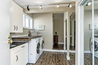 Photo 13: 12626 114 Avenue in Surrey: Bridgeview House for sale (North Surrey)  : MLS®# R2371164