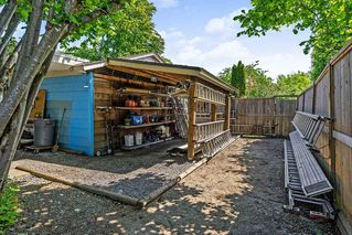 Photo 20: 12626 114 Avenue in Surrey: Bridgeview House for sale (North Surrey)  : MLS®# R2371164