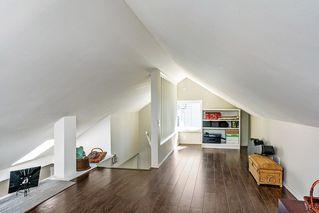 Photo 15: 12626 114 Avenue in Surrey: Bridgeview House for sale (North Surrey)  : MLS®# R2371164