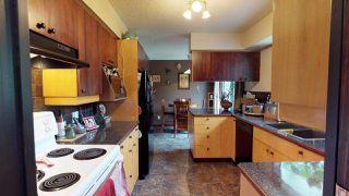 Photo 11: 5808 MEDUSA Street in Sechelt: Sechelt District House for sale (Sunshine Coast)  : MLS®# R2372533