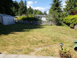 Photo 19: 5808 MEDUSA Street in Sechelt: Sechelt District House for sale (Sunshine Coast)  : MLS®# R2372533