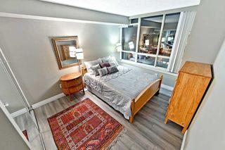 Photo 7: 1616 5 Greystone Walk Drive in Toronto: Kennedy Park Condo for sale (Toronto E04)  : MLS®# E4462454