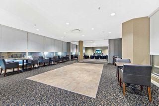 Photo 14: 1616 5 Greystone Walk Drive in Toronto: Kennedy Park Condo for sale (Toronto E04)  : MLS®# E4462454