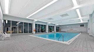 Photo 13: 1616 5 Greystone Walk Drive in Toronto: Kennedy Park Condo for sale (Toronto E04)  : MLS®# E4462454