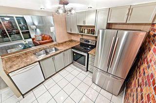 Photo 5: 1616 5 Greystone Walk Drive in Toronto: Kennedy Park Condo for sale (Toronto E04)  : MLS®# E4462454