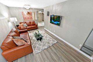 Photo 4: 1616 5 Greystone Walk Drive in Toronto: Kennedy Park Condo for sale (Toronto E04)  : MLS®# E4462454