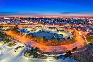 Photo 11: 1616 5 Greystone Walk Drive in Toronto: Kennedy Park Condo for sale (Toronto E04)  : MLS®# E4462454