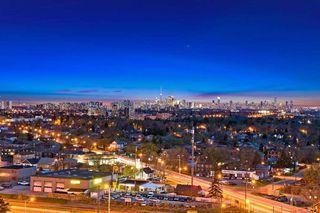 Photo 10: 1616 5 Greystone Walk Drive in Toronto: Kennedy Park Condo for sale (Toronto E04)  : MLS®# E4462454