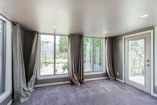 Photo 7: 5852 GLENDALE Drive in Sardis: Vedder S Watson-Promontory House for sale : MLS®# R2373913