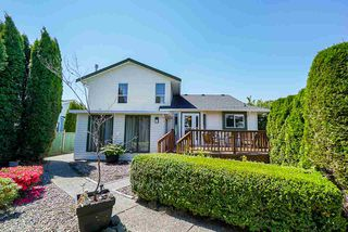 Photo 18: 5852 GLENDALE Drive in Sardis: Vedder S Watson-Promontory House for sale : MLS®# R2373913