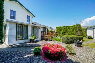 Photo 17: 5852 GLENDALE Drive in Sardis: Vedder S Watson-Promontory House for sale : MLS®# R2373913