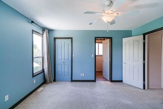 Photo 13: 5852 GLENDALE Drive in Sardis: Vedder S Watson-Promontory House for sale : MLS®# R2373913