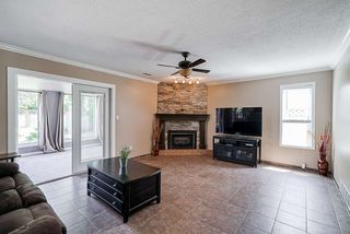 Photo 6: 5852 GLENDALE Drive in Sardis: Vedder S Watson-Promontory House for sale : MLS®# R2373913