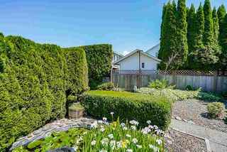 Photo 16: 5852 GLENDALE Drive in Sardis: Vedder S Watson-Promontory House for sale : MLS®# R2373913