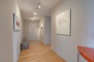 Photo 29: 201 11920 100 Avenue in Edmonton: Zone 12 Condo for sale : MLS®# E4160075