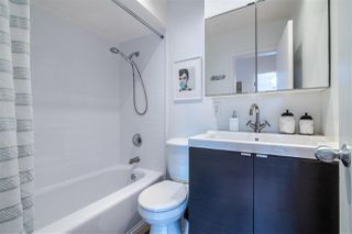Photo 17: 206 1050 JERVIS Street in Vancouver: West End VW Condo for sale (Vancouver West)  : MLS®# R2376645