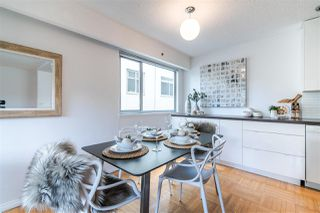 Photo 14: 206 1050 JERVIS Street in Vancouver: West End VW Condo for sale (Vancouver West)  : MLS®# R2376645