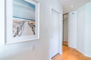 Photo 19: 206 1050 JERVIS Street in Vancouver: West End VW Condo for sale (Vancouver West)  : MLS®# R2376645