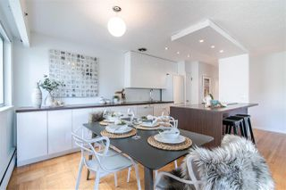 Photo 2: 206 1050 JERVIS Street in Vancouver: West End VW Condo for sale (Vancouver West)  : MLS®# R2376645