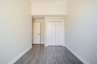 "Photo 11: 9 36130 WATERLEAF Place in Abbotsford: Abbotsford East Townhouse for sale in ""Vantage South"" : MLS®# R2375309"