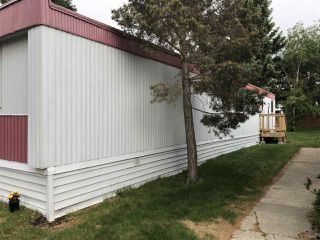 Photo 15: 61 12604 153 Ave in Edmonton: Zone 27 Mobile for sale : MLS®# E4161858