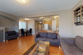 Photo 12: 15160 33 Street in Edmonton: Zone 35 House Half Duplex for sale : MLS®# E4162010
