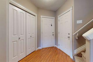 Photo 4: 15160 33 Street in Edmonton: Zone 35 House Half Duplex for sale : MLS®# E4162010