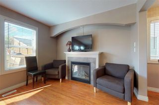 Photo 13: 15160 33 Street in Edmonton: Zone 35 House Half Duplex for sale : MLS®# E4162010